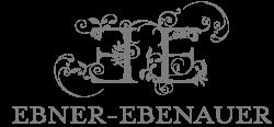 Weingut Ebner-Ebenauer